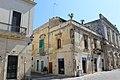Lecce , Puglia - panoramio (30).jpg