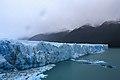 Ledovec Perito Moreno - panoramio.jpg