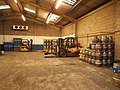 Leeds Brewery- cold store (geograph 5621760).jpg