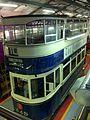 Leeds City Tramways 345.jpg
