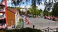 Legoland, Windsor, Anglia - panoramio (154).jpg