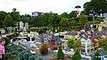 Legoland, Windsor, Anglia - panoramio (176).jpg