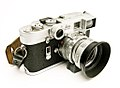 Leica M4 with 35mm and gogles.jpg