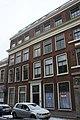 Leiden - Hogewoerd 151, 149, 147.JPG