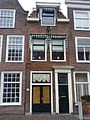 Leiden - Oude Singel 216.jpg