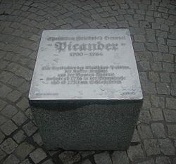 Leipzig Gedenktafel Picander.jpg