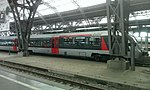 Leipziger Hauptbahnhof -Talent 2 - 2018 - 1.jpg