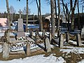 Lekeciai cemetery - panoramio (1).jpg