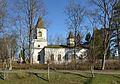 Lelle õigeusu kirik.jpg