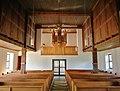 Lenningen-Brucken, Evangelische Kirche, Orgel (6).jpg