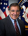 Leon Panetta official portrait.jpg
