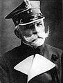 Leon Przanowski.jpg