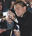 Leonardo DiCaprio (Berlin Film Festival 2010).jpg