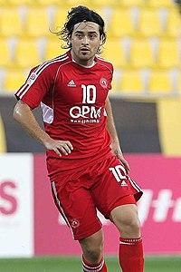 Leonardo Pisculichi Al Arabi 2012.jpg
