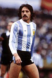 Leopoldo Luque 1978.jpg