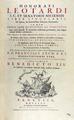 Leotardo - Liber singularis de usuris, 1761 - 244.tif