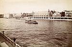 Les Grandes serres, Exposition universelle de 1900.jpg