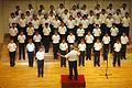 Les Petits Chanteurs de Sainte-Croix - The Paris Boys Choir.jpg