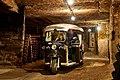 Les caves du Cloître des Cordeliers.jpg