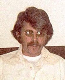 FBI Ten Most Wanted Fugitives - Wikipedia