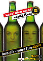 Lessalk morefun4you 2011-12.jpg
