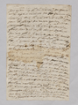 Letters 1666 1668 Queen Christina to Decio Azzolino National Archives Sweden K394 196 297.png