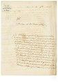 Lettre d'Ambroise Comarmond à Anatole de Barthélemy du 02 novembre 1845.pdf