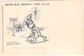 Leur Juif errant - Julio - La Réforme - 1898.png