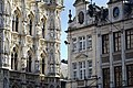 Leuven-grandplace.jpg