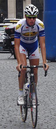 Leuven - Grote Prijs Jef Scherens, 14 september 2014 (B124).JPG
