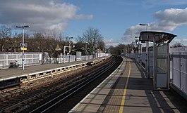 Lewisham-stacio MMB 08.jpg