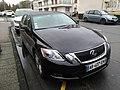 Lexus GS 430h (39068558235).jpg