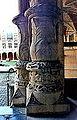 Liège, cour du Palais des Princes-évêques05.jpg