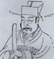 Li Xian.png