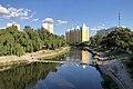 Liangshui River at Yangqiao (20200909164739).jpg