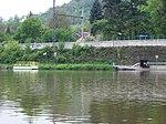 Libčice nad Vltavou, přístaviště, od Máslovic.jpg