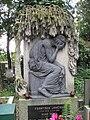 Libeňský hřbitov (3).jpg