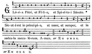 medieval music mnemonic