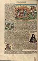 Liber Chronicarum f 230v.jpg