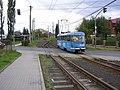 Liberec, Nová Ruda, odjezd tramvaje.jpg