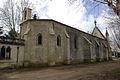 Libourne Chapelle de Condat 06 by-dpc.jpg