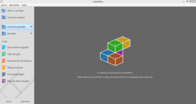 3b23892e6525 LibreOffice - Wikipedia