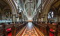 Lichfield Cathedral Choir 2, Staffordshire, UK - Diliff.jpg