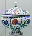 Lidded bowl BM 1878.12-30.479.jpg