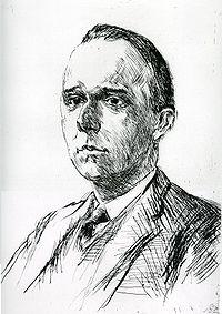 Liebermann Werner Jaeger.jpg