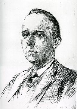 Liebermann Werner Jaeger