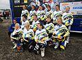 Liesel 22-09-2012 ISDE Saxony National Teams Sweden 1.jpg