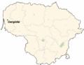 LietuvaGargzdai.png