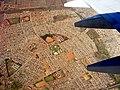 Lifateng, Tembisa, 1632, South Africa - panoramio (1).jpg
