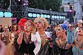 Life Ball 2013 - magenta carpet 028.jpg